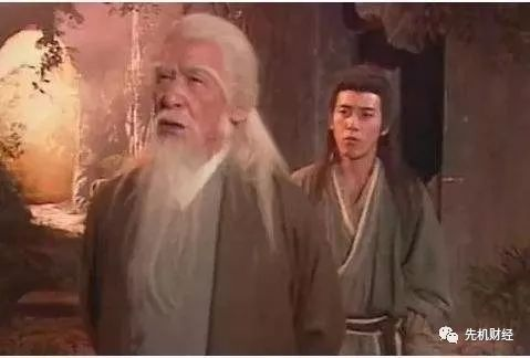 宇宙无敌大苏宁,马云在苏宁股票上已亏掉一个家乐福